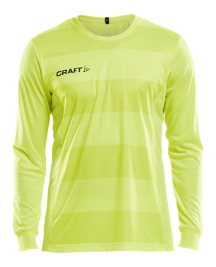 Craft Progress Light Green (Shirt)