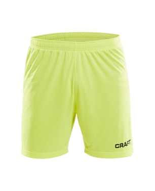 Craft Progress Light Green (Shorts)