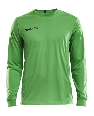Craft Squad (Green)