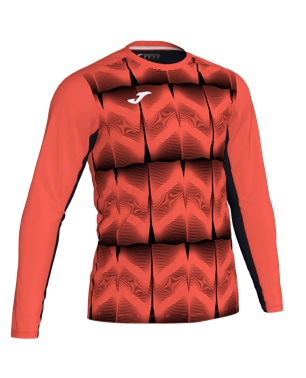 Joma Derby IV Coral (Shirt)