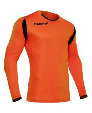 Macron Antilia Orange (Shirt)